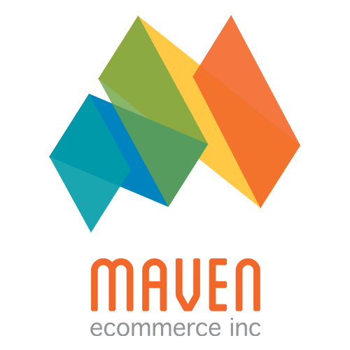 Magento Developers & Designers – MavenEcommerce