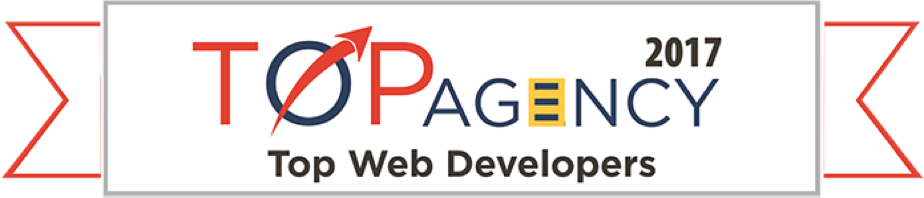 eCommerce Development Company | eCommerce Developers