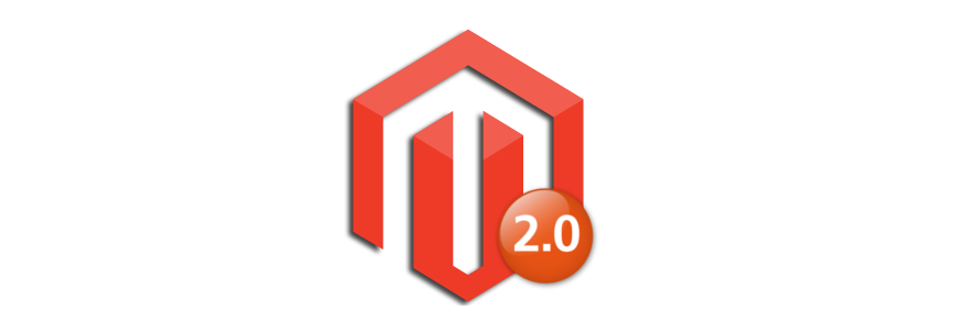 expectations from Magento 2