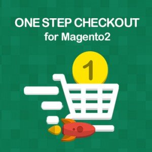 magestore magento 2 one step checkout