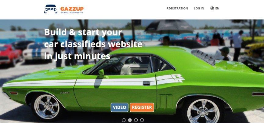 Gazzup.com