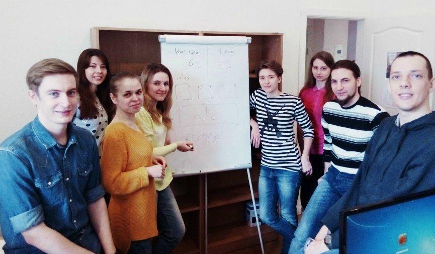 Gazzup Team
