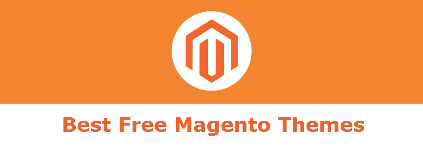 best free magento themes 2016