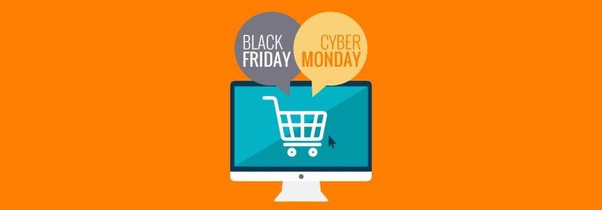 Black Friday Online