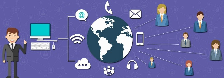 Communication in Outsourcing