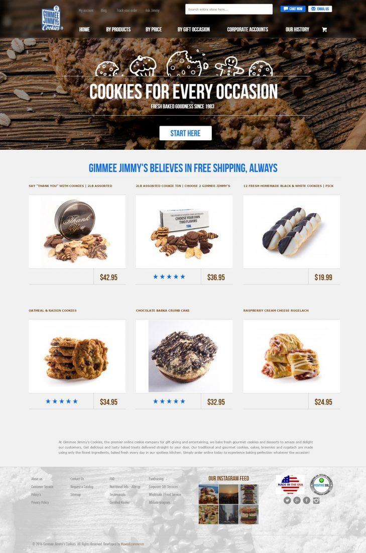 gjcookies-main