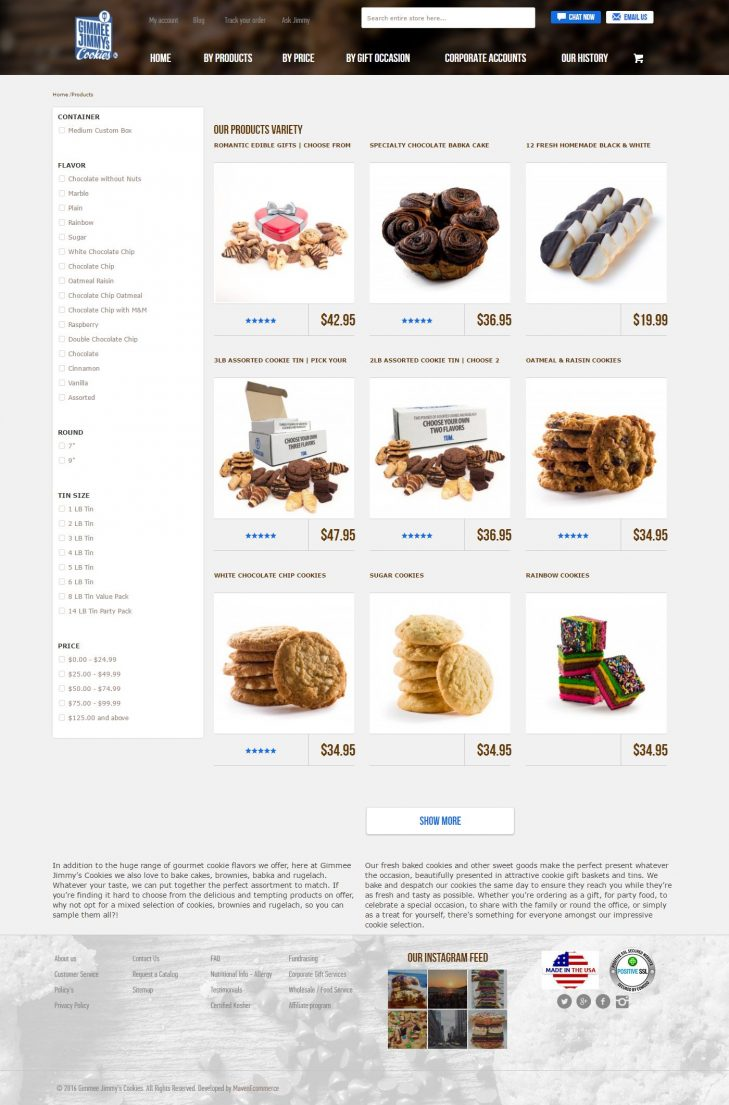 gjcookies-products
