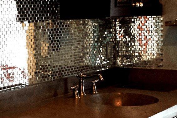 glass tile oasis worldwide tile retailer