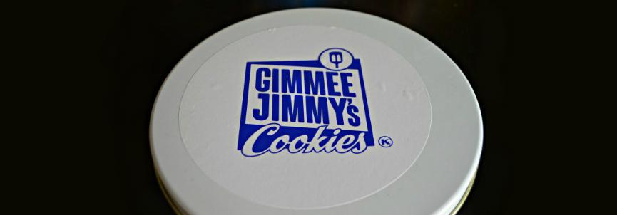 gjcookies sold