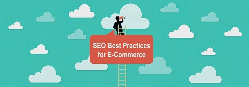 SEO-Best-Practices-ecommerce-Maven