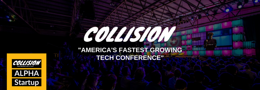 -AMERICA'S FASTEST GROWING TECH CONFERENCE- (2)