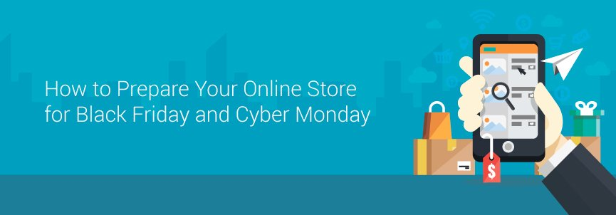 Checklist-to-Prepare-Your-Store-for-Black-Friday-and-Cyber-Monday