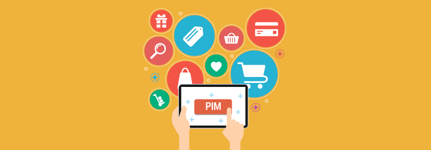 Pim-for-Maven-ecommerce