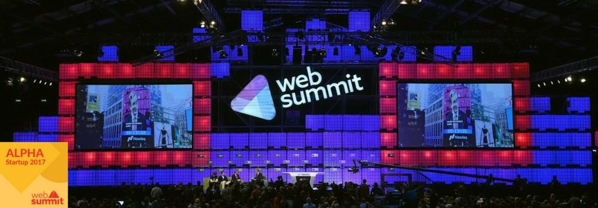 websummit2017 maven