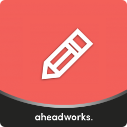 Aheadworks blog extension