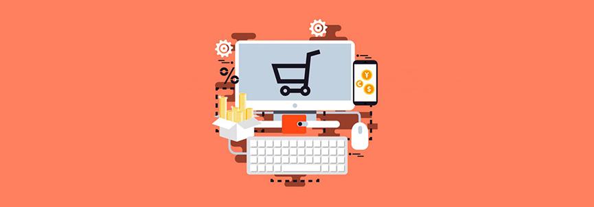 B2B ecommerce portals