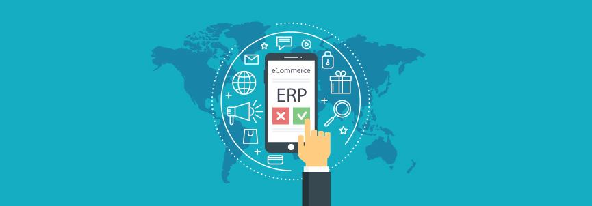 ERP-for-Magento