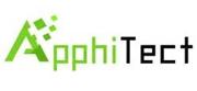 ApphiTech logo