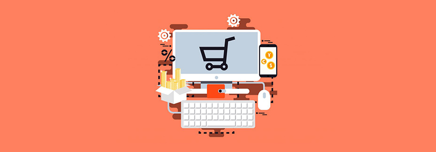 Magento 2 + Google Shopping