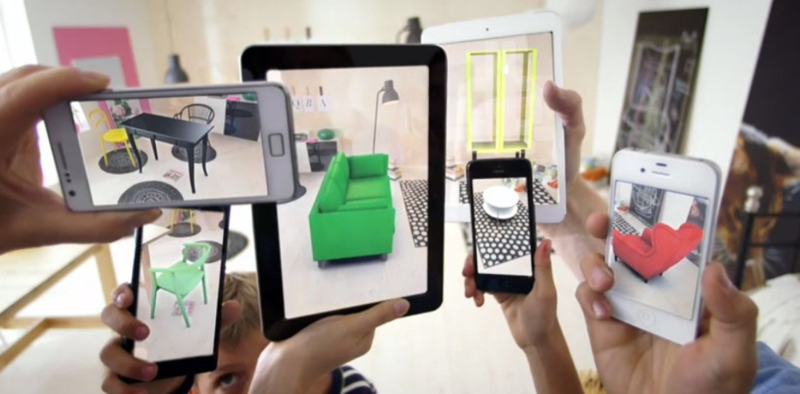 ar augmented-reality