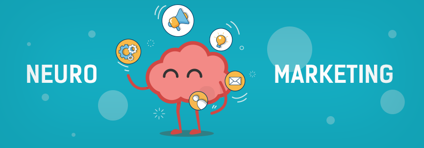 neuromarketing in eCommerce