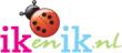 IkenIK