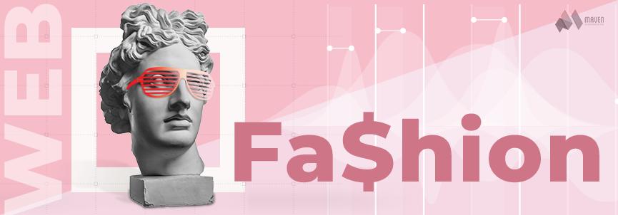 Fashion E-Commerce  How is it different? - eCommerce Development Company