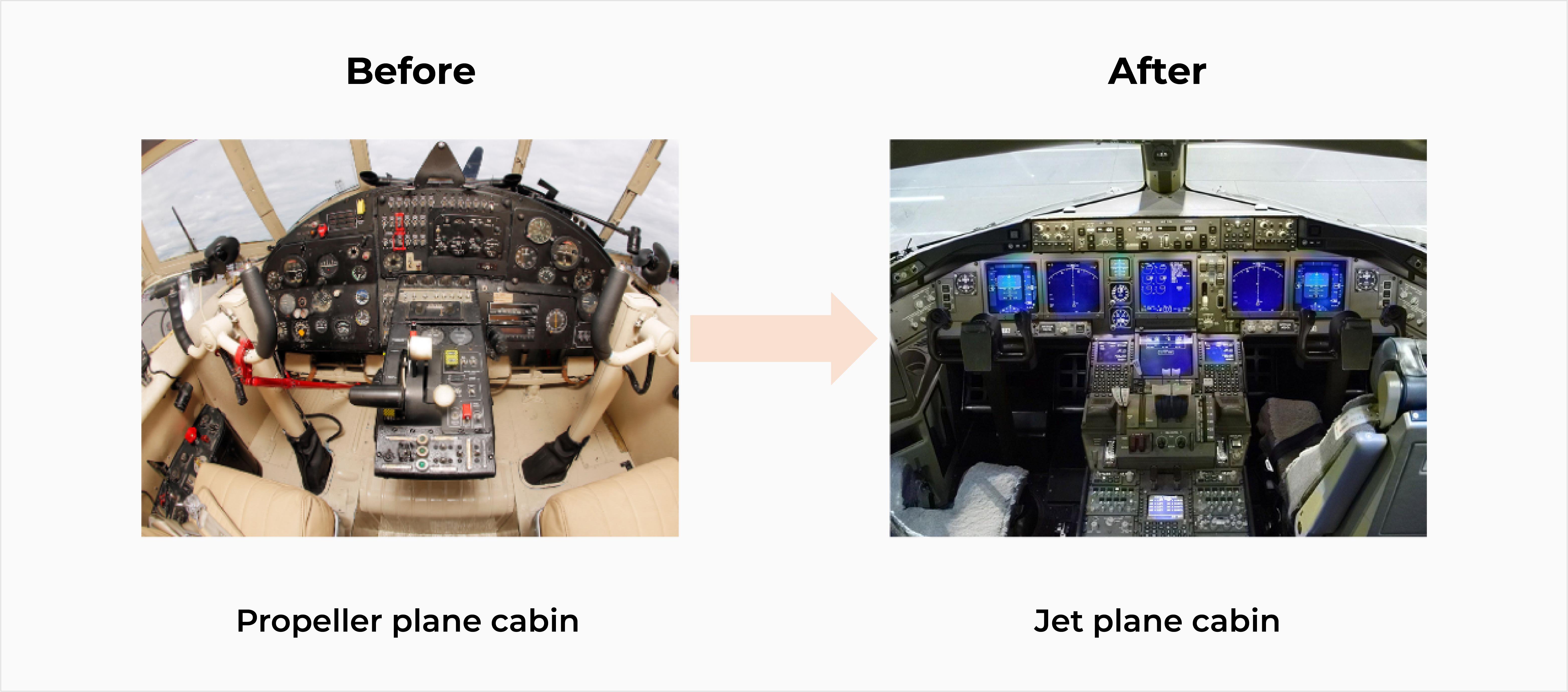 digital-transformation-Figure2-dt-analogy